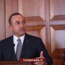 Turkije waarschuwt Assad: Speel niet met vuur voordat gedaan wordt wat moet