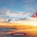 Turkish Airlines stunt weer met retourtickets Amsterdam – heel Turkije: 149 euro