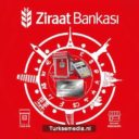 Turkse bank accepteert voortaan ook Russische betaalkaarten, kassa voor Turks toerisme