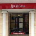 Turkse bank groeit hard in het buitenland