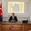 Turkse gemeente ontrafelt portretleugen