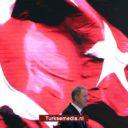 VS accepteert eisen Turkije in Syrië