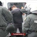 Vrouwen aangevallen omdat ze Turks spraken