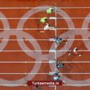 Zeventien Turken naar Olympische Spelen in 2020