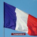 Flinke geldboete voor Franse auteur na haatzaaien tegen moslims