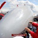 Meer dan miljoen bezoekers voor Turks techfestival, nieuwste Turkse auto's laten zich zien