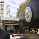 Ophef na uitspraken Libanese president over het Ottomaanse Rijk