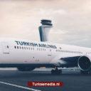 Passagiers bekronen Turkish Airlines met vijf sterren