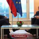 Turkije tegen 'speciale status' bij EU