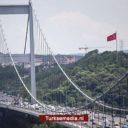Turkse economie herstelt verder