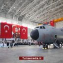 Airbus overweegt grote investering in Turkije