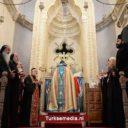Christenen en joden bidden voor succes Turkije in Syrië
