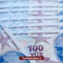 EU-official: Turkije kent veilig investeringsklimaat zoals Europa