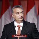 Hongarije: Europa moet Turkije betalen voor vluchtelingen