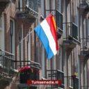 Open brief aan alle Nederlanders inzake Turkije