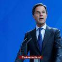 Rutte: NAVO kan niet zonder Turkije