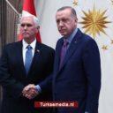 Turkije kondigt geen 'wapenstilstand' aan in Syrië