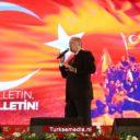 Turkije trekt zich niets aan van sancties vanwege vredesmissie
