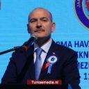 Turkije vraagt verantwoording van de wereld over gecreëerde ellende in Syrië