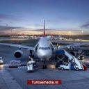 Turkish Cargo op naar een van besten ter wereld