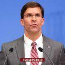 VS wil NAVO-relatie met Turkije verder versterken
