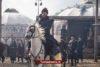 Boycot Egypte Turkse tv-series werkt averechts