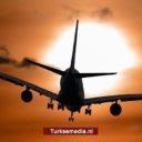 Chinese luchtvaartmaatschappij serveert voortaan Turkse sappen en melk