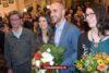 Duitse stad kiest burgemeester van Turkse afkomst