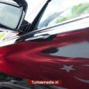 Ex-topmanager VW en GM sluit zich aan bij automerk van Turkije