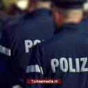 Italiaanse politie voorkomt aanslag op moskee