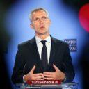 NAVO-chef deelt klap uit aan Turkije-critici: 'Kijk eens op de kaart'