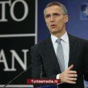 NAVO herhaalt: Europa veilig dankzij Turkije