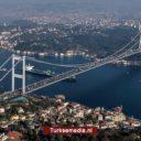 Topeconoom VS: Turkije cruciaal voor welzijn wereldeconomie