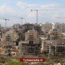 Turkije: Israël staat niet boven de wet