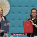 Turkije en Georgië versoepelen douaneprocedures