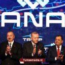 Turkije opent gaspijplijn die Europa aan energie moet helpen