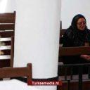 Turkije renoveert Armeense kerk in Noord-Syrië