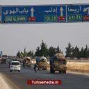 Turkije vangt sleutelfiguur IS in Syrië