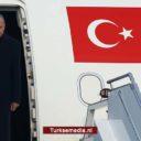 Turkije voltooit nieuwe legerbasis in Qatar en noemt het 'Khalid bin Walid'
