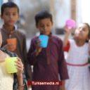 Turkije voorziet een miljoen Pakistanen van schoon water