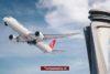 Turkish Airlines maakt groot doel bekend