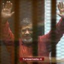 VN: Morsi wellicht vermoord door Egyptische staat