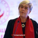 VN-gezant: Turkije voorbeeld voor de wereld