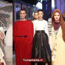 Amsterdam zet je schrap: week van bedekte en wijde mode van start