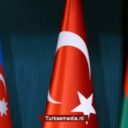 Azerbeidzjan: EU doet Turkije groot onrecht aan