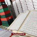 China wil de Koran herschrijven