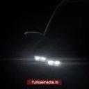 Dit worden de zijspiegels van de Turkse auto