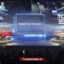 Droom Turkije komt uit: Turkse auto's onthuld (400 pk)