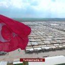 Europa moet Turkije sneller betalen voor vluchtelingenopvang