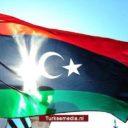 EU niet blij met deal tussen Libië en Turkije